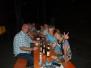 08. August 2015 Sommerfest mit dem Jugendtreff am Bürgerhaus Oberkotzau - Fotos von Klaus Krüger
