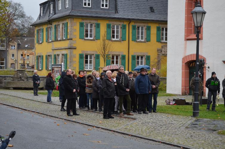 2014-11-1016-berufsschullehrer-volkstrauertag-016