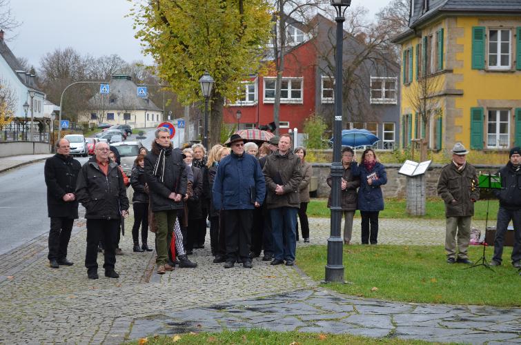 2014-11-1016-berufsschullehrer-volkstrauertag-018