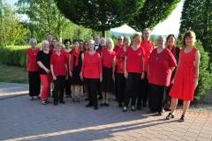 2018-07-20 GLC Weißenstadt - bearbeitet
