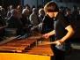 Jubiläumskonzert in St. Antonius 2012
