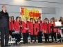 Konzert im Kurzentrum Weißenstadt