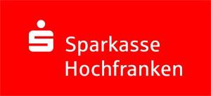 SPARKASSE Logo 3