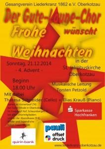 2014-12 GLC Vorlage Plakat Weihnachten bearbeitet5 (2008)-001