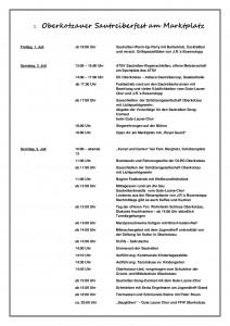 Programm Sautreiberfest-001